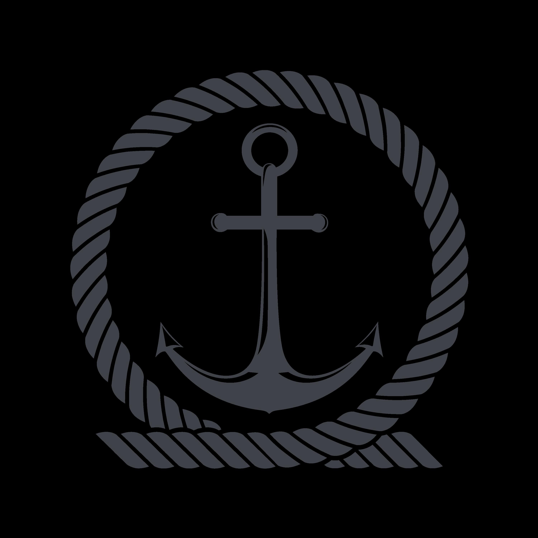 Logok kapetanije