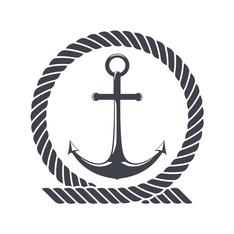 Plan prihvata i upravljanja stranim plovnim objektima i njihovim posadama u lukama Crne Gore